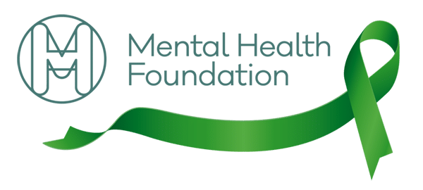 The Mental Health Foundation Peer Education Project Logo