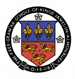 Staff, King James' School