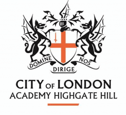 Peer Learner, City of London Academy Highgate Hill